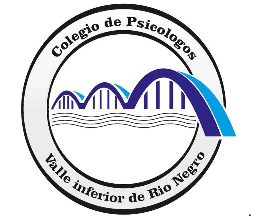 COLEGIO DE PSICÓLOGOS DEL VALLE INFERIOR DE RIO NEGRO