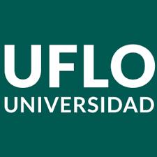 Nuevo convenio colaborativo con la UNIVERSIDAD DE FLORES.